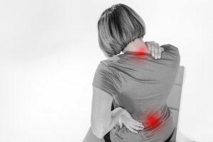 Why we feel pain
